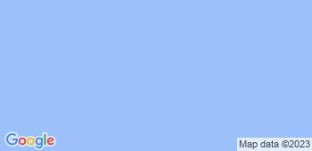 Google Map of Peddycord Law's Location